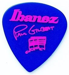 Ibanez 1000PG JB Jewel Blue