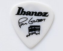 Ibanez 1000PG WH White