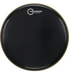 Aquarian HF22BK Black