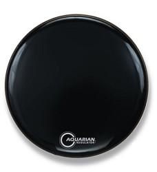 Aquarian RF22BK Black