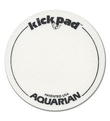 Aquarian KP1