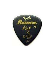 Ibanez TL16H BK Black