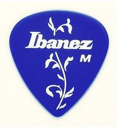 Ibanez TL16M BL Blue