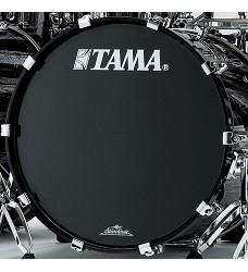 Tama BK22BMTT BK Black